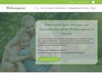 wellnesspower.nl