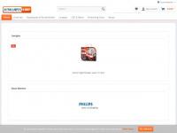Autolampen-Shop
