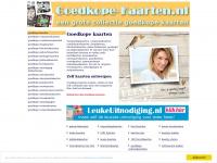 goedkope-kaarten.nl