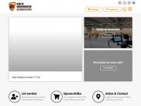 GKV Enomics - Gorinchemse Korfbal Vereniging