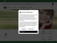 apotheekdebosrand.nl