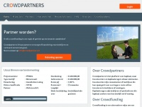 crowdpartners.nl