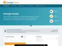 energie-actie.com