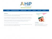 Huiswerkinstituutpeize.nl - Huiswerkinstituut Peize