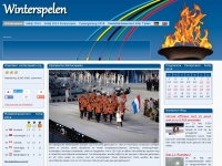 winterspelen.org