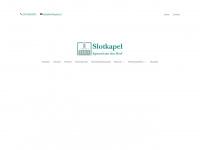 slotkapel.nl