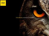 thejane.nl
