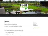 beleefgroen.nl