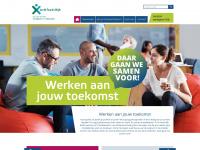 werkenaanjouwtoekomst.nl