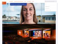 Teamnl.org