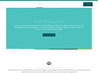 e-dependence.nl