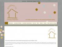 kindstart.nl