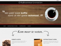 koffieautomaatleveranciers.nl