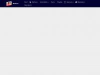 rooivolkoren.nl