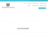 kattennamen.net