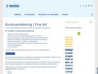 Premie berekenen & Direct afsluiten | Kunstverzekeringen.nl