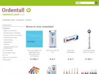 ordentall-shop.nl
