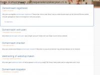 zonnepanelenzekerplan.nl