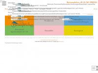 Waidspeicher.de - Theater Waidspeicher: Start