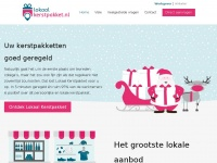 lokaalkerstpakket.nl