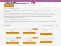 naambordvoordeel.nl