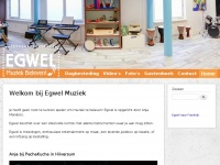 egwel-muziek.nl