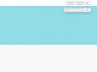 gieskesstrijbisfonds.nl