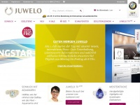 Juwelo.de - Juwelo   Edelsteinschmuck direkt und günstig online kaufen