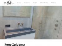 renezuidema.nl