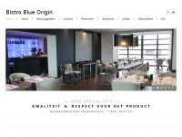 blueorigin.be