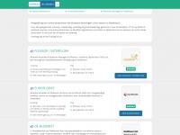 express-bloemen.nl