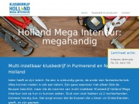 hollandmegainterieur.nl