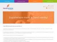 handtherapiekennemerland.nl