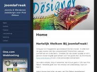 joomlafreak.nl