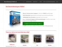 bouwtekeningenpakket.nl