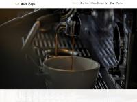 Mart Cafe |