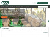 acg-holten.com