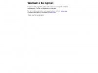 curvit.nl