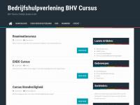 b-h-v.nl