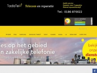 tadatel.nl