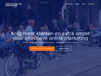 keatononlinemarketing.nl