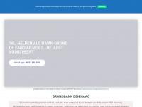 grondbank-verboon.nl