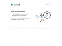 next2drive.nl