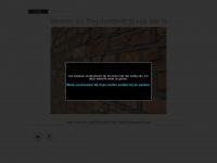 Griendbouw.nl