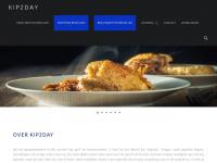kip2day.com