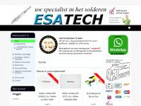 esatech.nl