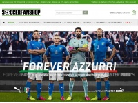 soccerfanshop.nl