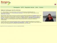 Bongers EcoTox Services