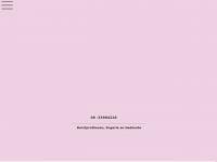 timetocare.nl