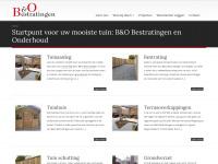 bestrating-hengelo.nl